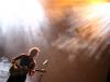 scene-fotos-109