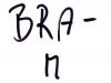 handtekening-bram