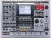 roland_mc-909