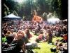 Ronde Weide Sonsbeekpark Arnhem (Alain.nl/Robert van der Kroft)