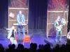 posttheater-24-04-2010-009_2