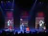 posttheater-24-04-2010-015_2