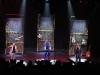posttheater-24-04-2010-016_2