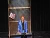 posttheater-24-04-2010-018_2