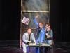 posttheater-24-04-2010-025_2