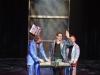 posttheater-24-04-2010-026_2