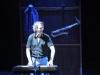 posttheater-24-04-2010-059_2