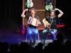 posttheater-24-04-2010-079_2
