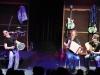 posttheater-24-04-2010-080_2