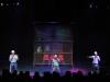 posttheater-24-04-2010-085_2