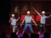 posttheater-24-04-2010-109_2