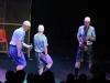 posttheater-24-04-2010-119_2