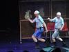 posttheater-24-04-2010-120_2