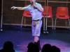 posttheater-24-04-2010-128_2