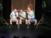 posttheater-24-04-2010-142_2