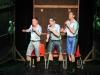 posttheater-24-04-2010-143_2