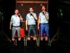 posttheater-24-04-2010-144_2
