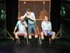 posttheater-24-04-2010-148_2
