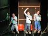 posttheater-24-04-2010-152_2