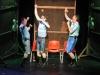posttheater-24-04-2010-153_2