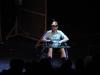 posttheater-24-04-2010-169_2