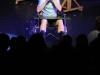 posttheater-24-04-2010-171_2
