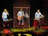 posttheater-24-04-2010-203_2