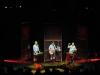 posttheater-24-04-2010-206_2