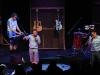 posttheater-24-04-2010-218_2