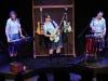 posttheater-24-04-2010-238_2