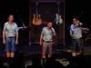 posttheater-24-04-2010-247_2