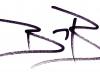handtekening-bob