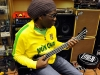 ashbory-bas-door-richard-bona-bespeeld