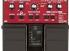 boss-loop-station-sampler