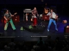 Reuring theaterfoto\'s live in Veenendaal (Danny vd. Berg)