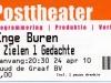 posttheater-24-04-2010-0001_2