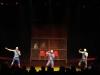 posttheater-24-04-2010-090_2