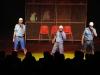 posttheater-24-04-2010-092_2