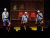 posttheater-24-04-2010-094_2