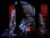 posttheater-24-04-2010-137_2