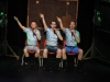 posttheater-24-04-2010-139_2