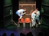 posttheater-24-04-2010-155_2