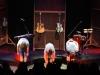 posttheater-24-04-2010-221_2