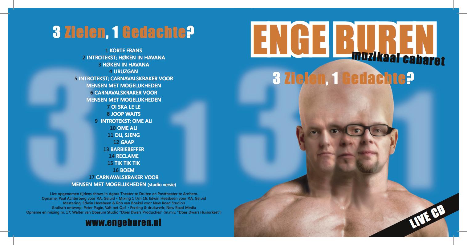 CD_boekje-2